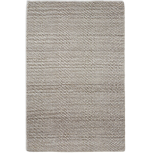 Plantation Rugs Loopy LOP05 - Kings Interiors
