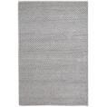 Plantation Rugs Loopy LOP06 - Kings Interiors