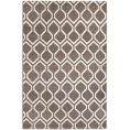 Plantation Rugs Medina MED04 - Kings Interiors