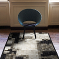 Plantation Rugs Mr Grey at Kings Interiors