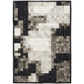 Plantation Rugs Mr Grey MRG01