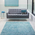 Plantation Rugs Oceans at Kings Interiors