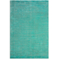 Plantation Rugs Oceans OCE03 - Kings Interiors