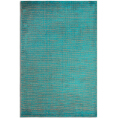 Plantation Rugs Oceans OCE04 - Kings Interiors