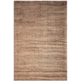 Plantation Rugs Oceans OCE06 - Kings Interiors