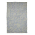 Plantation Rugs Palm PAL03 - Kings Interiors