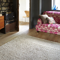 Plantation Rugs Rope at Kings Interiors