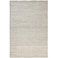 Plantation Rugs Rope ROP01 - Kings Interiors