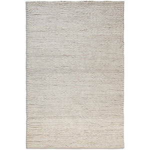 Plantation Rugs Rope ROP01