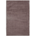 Plantation Rugs Sade SAD01 - Kings Interiors