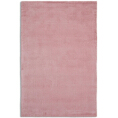 Plantation Rugs Sade SAD02 - Kings Interiors