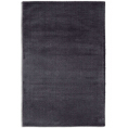 Plantation Rugs Sade SAD03 - Kings Interiors
