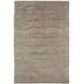 Plantation Rugs Sade SAD04 - Kings Interiors