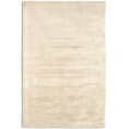 Plantation Rugs Sade SAD05 - Kings Interiors