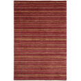 Plantation Rugs Seasons SEA03 - Kings Interiors