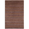 Plantation Rugs Seasons SEA04 - Kings Interiors