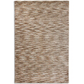 Plantation Rugs Seasons SEA05 - Kings Interiors