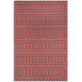 Plantation Rugs Serengeti SER03