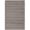 Plantation Rugs Serengeti SER04
