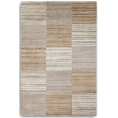 Plantation Rugs Simply Natural SIM01 - Kings Interiors