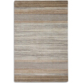 Plantation Rugs Simply Natural SIM02 - Kings Interiors