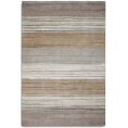 Plantation Rugs Simply Natural SIM03 - Kings Interiors