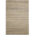 Plantation Rugs Simply Natural SIM04 - Kings Interiors