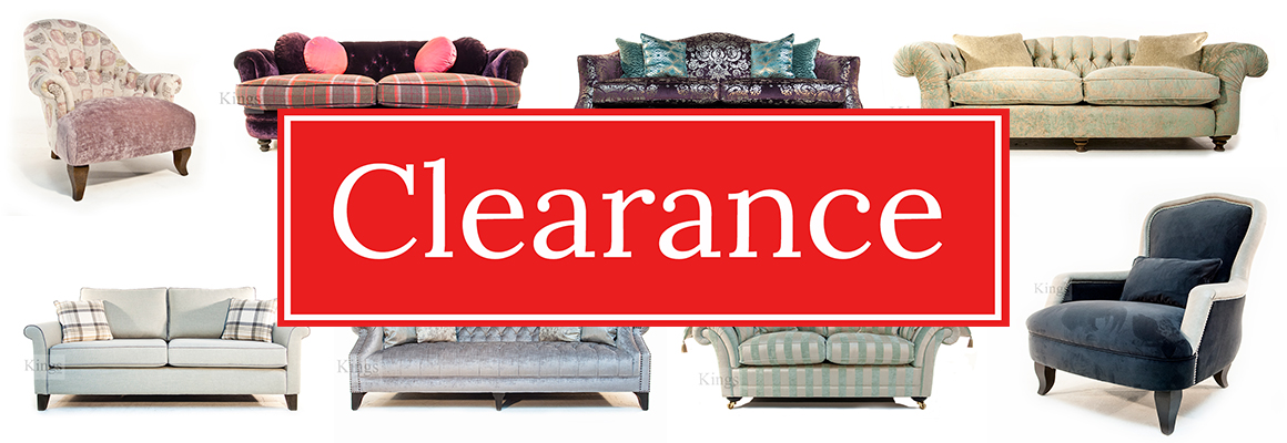 Clearance Furniture Duresta John Sankey Tetrad 4 9 2018