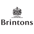 Brintons Carpets from Kings Interiors - Luxury Designer Flooring Best Fitted Price and Free Underlay in Nottingham UK