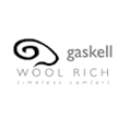 Gaskell Wool Rich Carpets