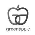 Greenapple Glass Furniture at Kings for that better deal.