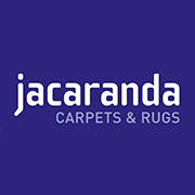 Jacaranda Carpets and Rugs