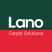Lano Carpets at Kings The Number 1 Interior Retailer, Rugs, Carpets, Flooring, Interior Accessories, Tables, Lamps, Chairs, The Best Prices and Service