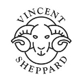 Vincent Sheppard at Kings the home of quality furniture