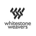 Whitestone Weavers Carpets