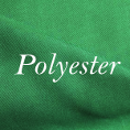 How do I clean my polyester sofa? How do I clean my polyester chair?