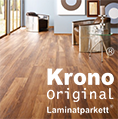 Krono Flooring at Kings of Nottingham for that better flooring deal.